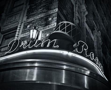 drum room kc drum room jazz club kansas city flam galleries digital photography review digital