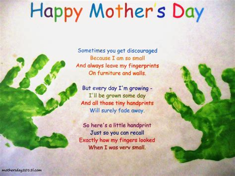 quotes for mother s day happy mother s day quotes with images for facebook 2015