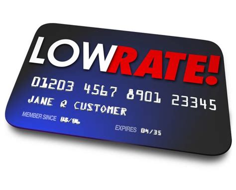 Top 7 Low Interest Credit Cards by Top Low Interest Credit Cards For 2018 Lowcards