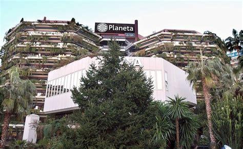oficinas de mrw en barcelona la nueva sede social de colonial estar 225 ubicada en el