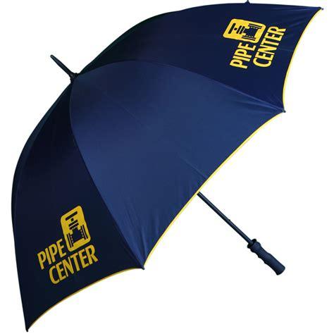 extensive range of customised umbrellas and parasols