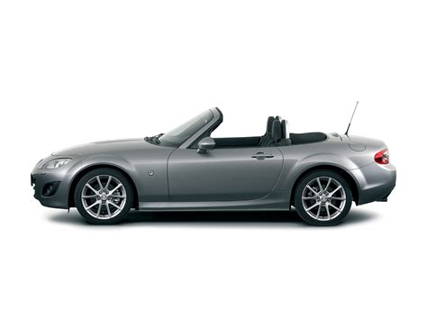 2010 mazda miata mx 5 2010 mazda mx 5 miata price photos reviews features