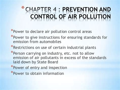 How To Prevent Air Pollution Essay by Essay On Pollution Essay On Pollution Essay Writing On Pollution