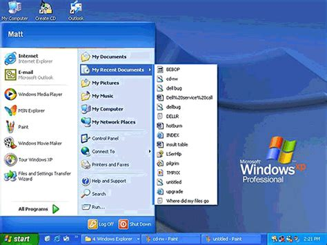 upgrade windows xp to windows 7 cnet 301 moved permanently