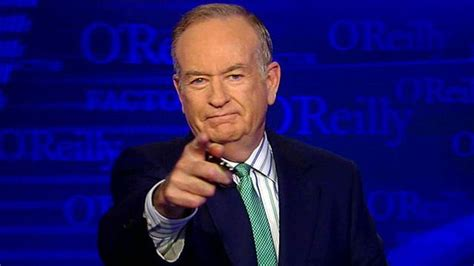 and bill oreilly appear on the oreilly factor on the fox news bill o reilly to martin luther king iii blacks should