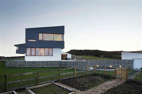 split house gallery of split house alma nac 13