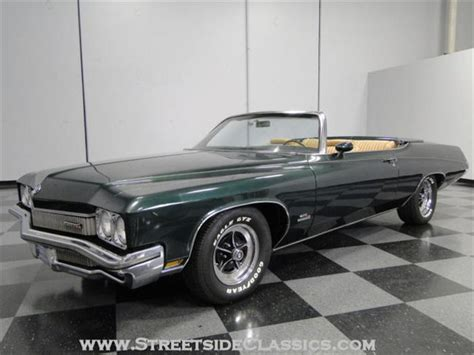 Apartments In Nc Near Wt Harris Blvd Used 1972 Buick Centurion For Sale 5400 W Wt Harris Blvd