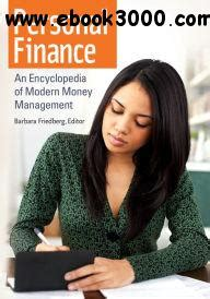 Mba Finance Encyclopedia by Personal Finance An Encyclopedia Of Modern Money