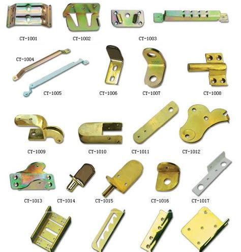 Cabinet Fittings And Components by Cabinet Hardware Images