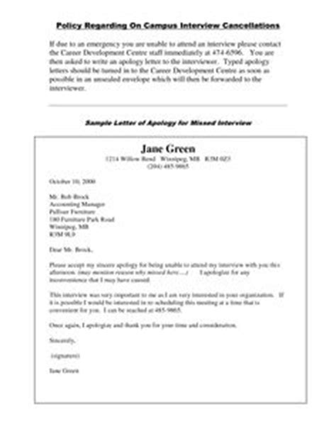 Apology Letter To Customer For Cheque Bounce Customer Bounced Check Letter By Brittanygibbons Letter