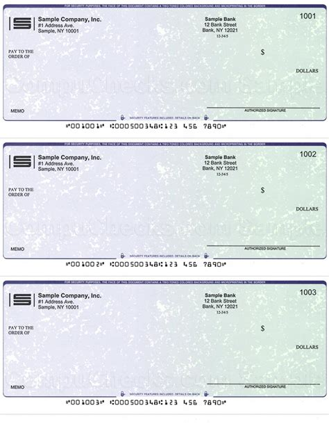 Adp Select Background Check Cheque Template Word Free Html Autos Weblog