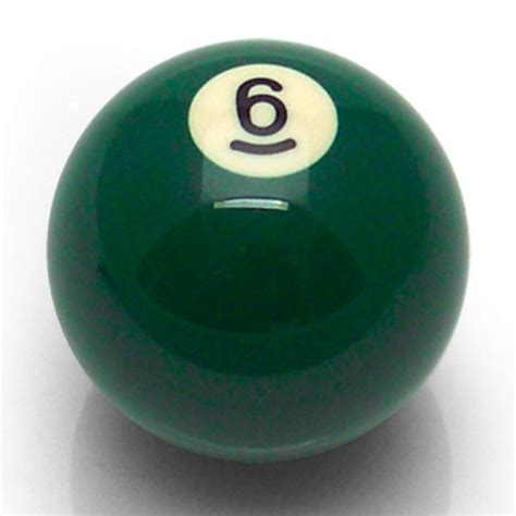 Pool Shift Knobs by 6 Billiard Pool Custom Shift Knob 171 American Shifter