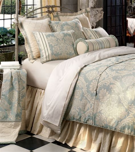 eastern accents bedding luxury bedding by eastern accents carlyle collection