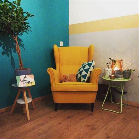 woonkamer geel woonkamer decoratie geel