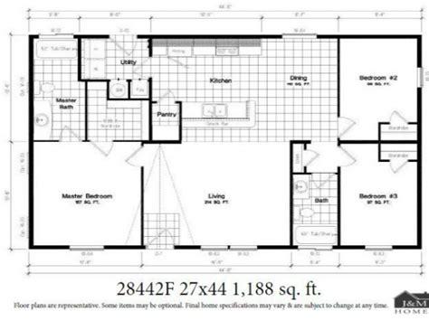 hogan homes floor plans floor plans usit llc golden west grillet manufactured home j m homes llc