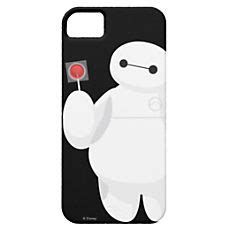 Big 6 Casing Baymax 17 best images about phone cases on iphone 3