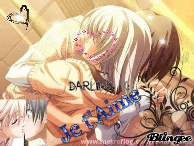 imagenes anime variadas imagenes de amor anime variadas 30 jpg imagenes de amor anime