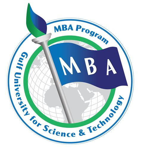 Mba Offers by Mba Office To Offer Consultancy Workshops