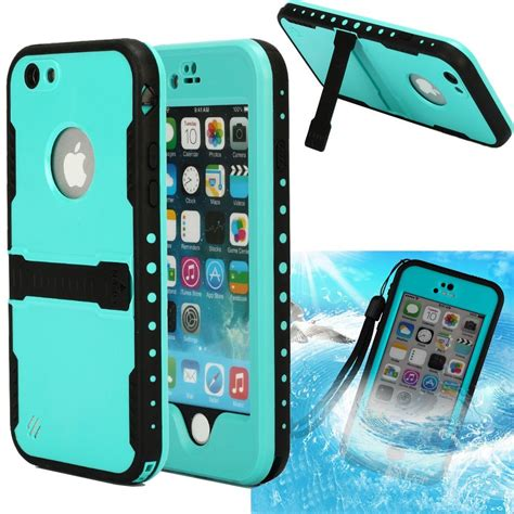 iphone 6 waterproof case iphone 6 waterproof cases for best protection