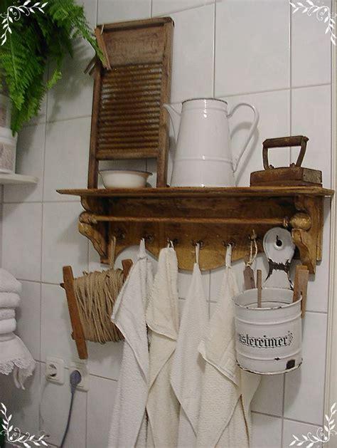 dekorieren badezimmerregale 30 besten tischgestecke bilder auf basteln