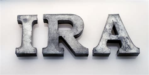 ira buy house how to use ira to buy a house should i open a roth ira or a traditional ira