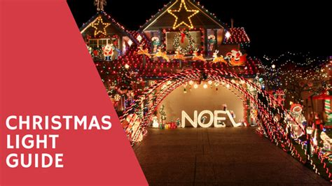 complete northshore holiday guide northshore parent