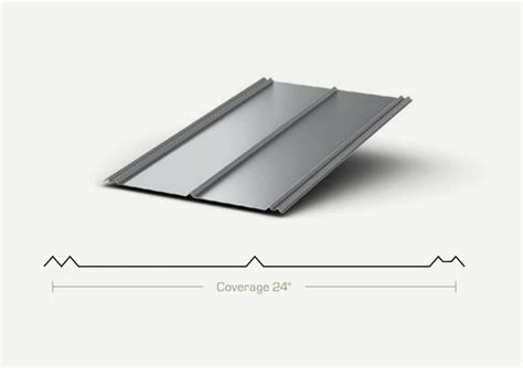 roofing products metal roofing products jmrs