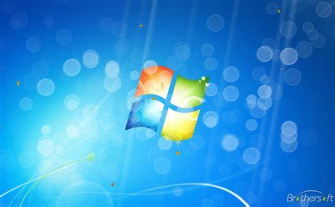 microsoft themes and screensavers screensavers themes free hd wallpapers