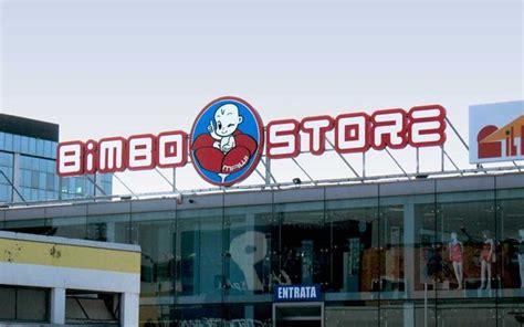 bimbo store bimbostore cresce con nuovi punti di vendita gdoweek