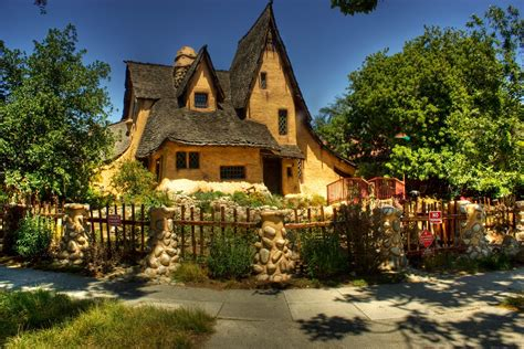 Storybook Homes architectural tutorial storybook homes visbeen architects