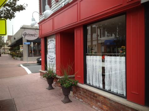 cafe giovanna giovanna s cafe ramsey is now open