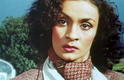 old film actress nadira memorable vs of bollywood nadira youtube