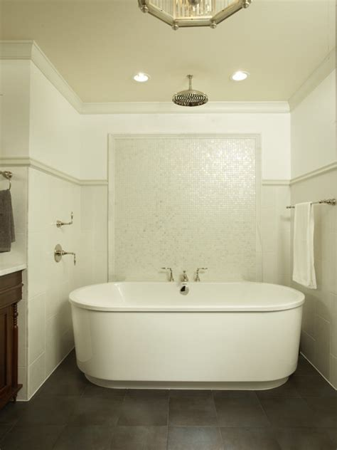 bathroom molding ideas bathroom crown molding design ideas