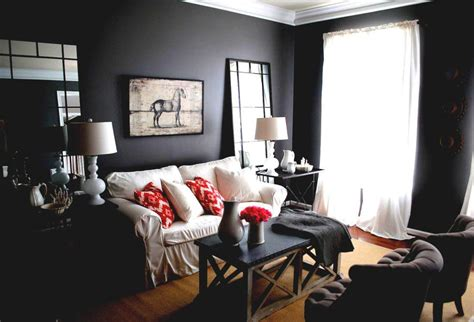 gray painted rooms grey paint colors for living rooms how to on light grey