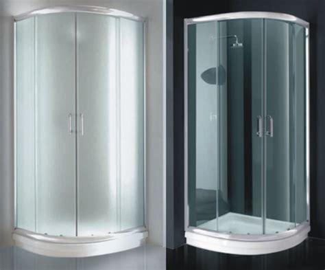 modelli box doccia box doccia modello box doccia semicircolare in cristallo
