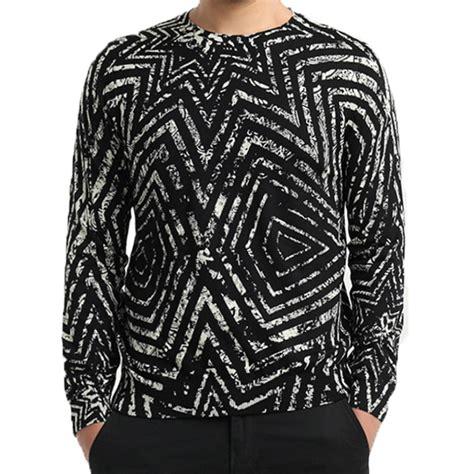 get cheap designer mens sweaters aliexpress