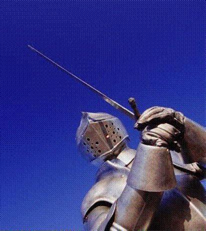 guerra espiritual armadura de un guerrero 152 best images about guerra espiritual cristianos on