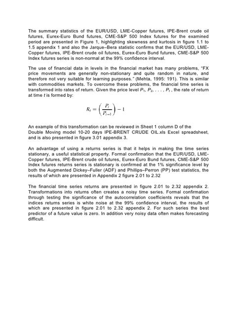 finance dissertation msc finance dissertation