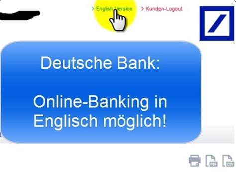 deutsche bank fingerprint deutsche bank banking banking deutsche bank
