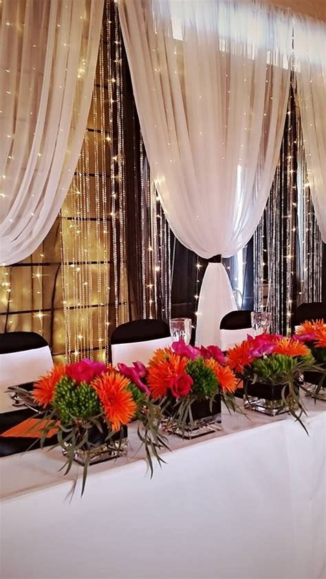 renting drapes for a wedding 691 best images about receptions draping on pinterest