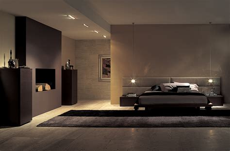 in da letto design e tante novit 224 in da letto per un letto