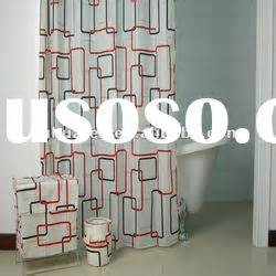 shower curtain material by the yard shower curtain fabric by the yard shower curtain fabric