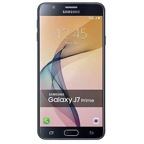 Samsung J7 Prime Pulsa samsung galaxy j7 prime caracteristicas y especificaciones