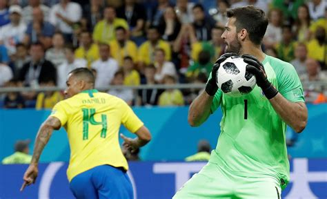 heaviest player in world cup 2018 fifa world cup 2018 brazil s secrets marca in