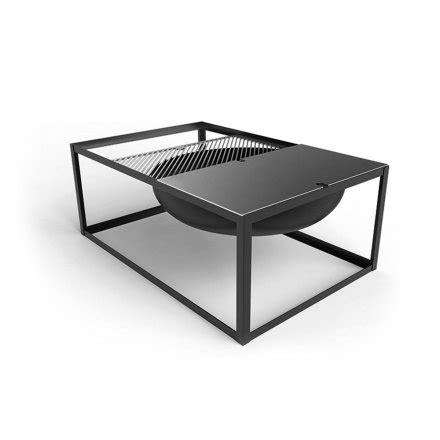 feuerschale mit grillfunktion konstantin slawinski feuerschale mit grillfunktion slide