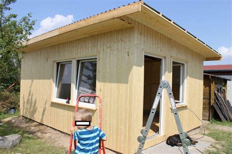 Kompletthaus Preise by Haus Komplett Selber Bauen Haus Bauen Haus Bauen Und Die