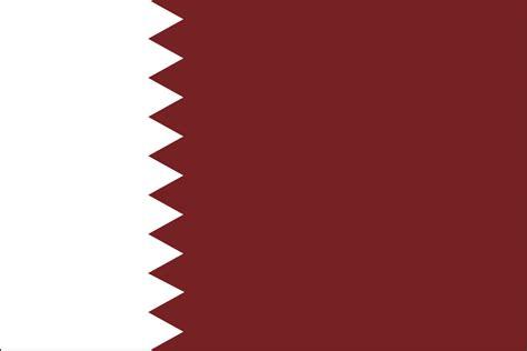 QATAR FLAG   Liberty Flag & Banner Inc.