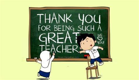 kata kata mutiara hymne guru dan gambar dp bbm hari guru nasional 25 november 2016