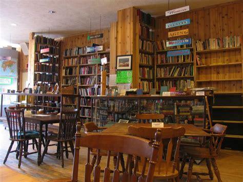 design cafe jawa 25 best book cafe images on pinterest book cafe