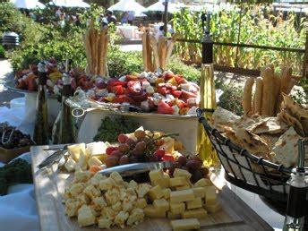 weddingspies outdoor wedding food ideas outdoor wedding food